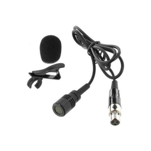 Microfon T.Bone LC 97 TWS
