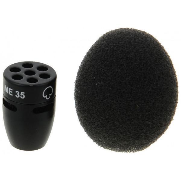 Sennheiser ME35 Capsula Microfon - Sennheiser ME35 Capsula Microfon