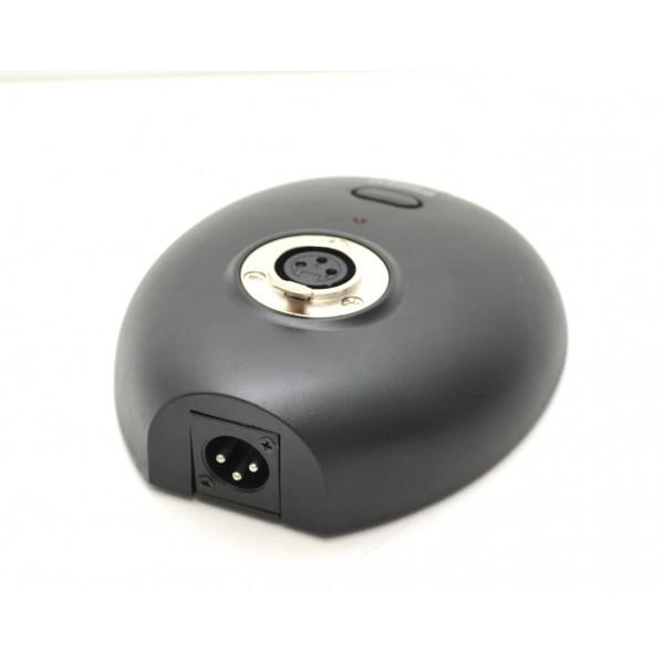 Microfon conferinta Digital M4020 - Microfon conferinta Digital M4020