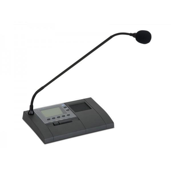 Microfon Conferinta Delegat RCF FMS 9411-SL
