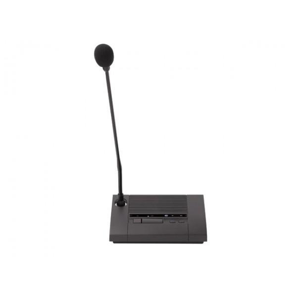 Microfon Conferinta RCF DMS 6410 X