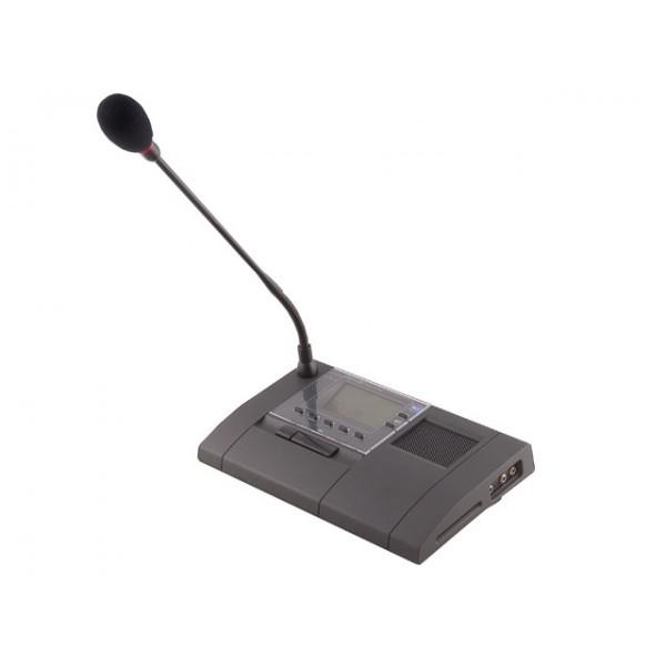 Microfon Presedinte RCF FMS 9411-S