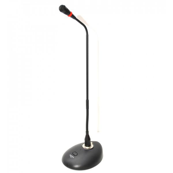 Microfon Conferinta Digital 401
