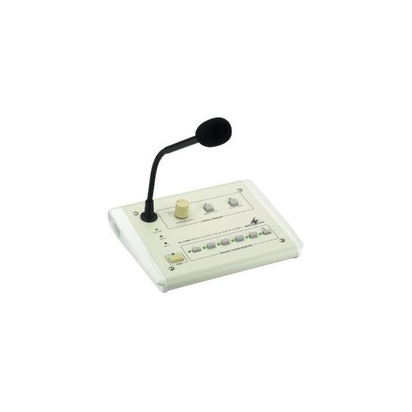Microfon Monacor PA-1120RC