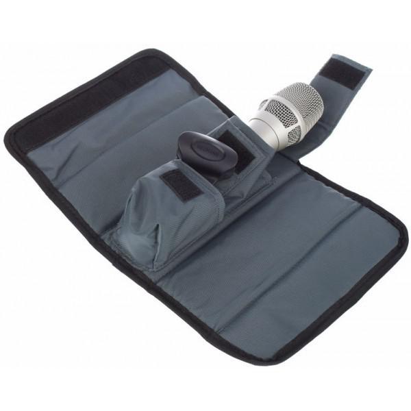 Neumann KMS 104 Plus. Microfon de voce - Neumann KMS 104 Plus. Microfon de voce