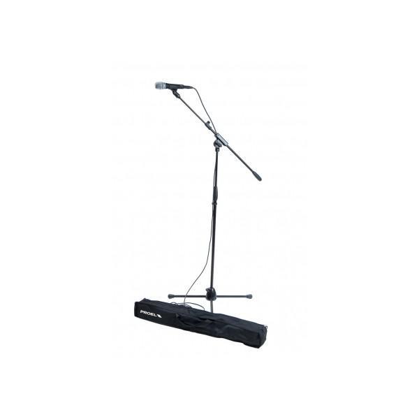 Microfon Voce Proel PSE2 - set