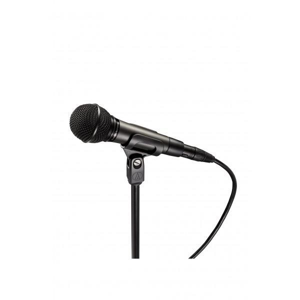 Microfon Audio-Technica ATM510 - Microfon Audio-Technica ATM510