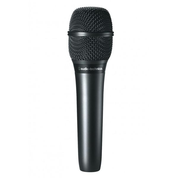 Microfon Audio-Technica AT2010