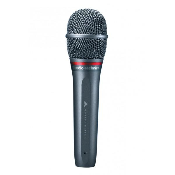 Microfon Audio-Technica AE4100 - Microfon Audio-Technica AE4100