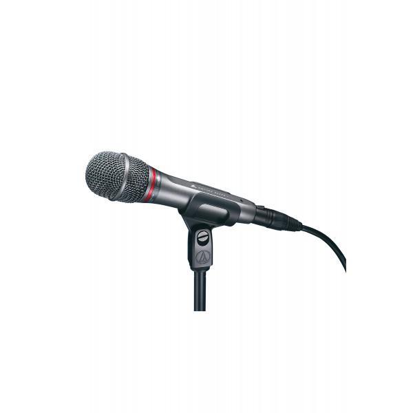 Microfon Audio-Technica AE6100