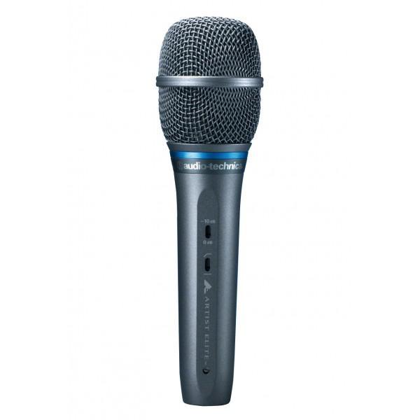Microfon Audio-Technica AE5400