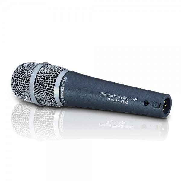 Microfon Condensser LD-Systems D1011