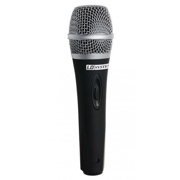Microfon Dinamic LD-Systems D1105