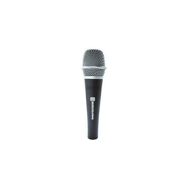 Beyerdynamic Opus 29S Dynamic Microphone - Beyerdynamic Opus 29S Dynamic Microphone