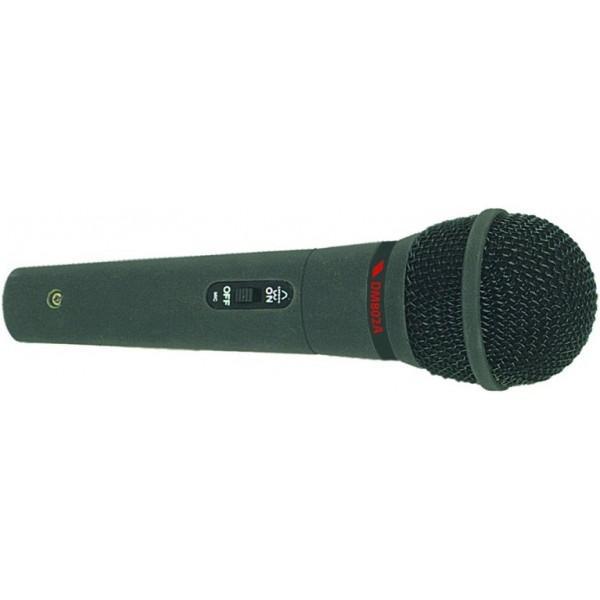 Microfon PROEL DM802A