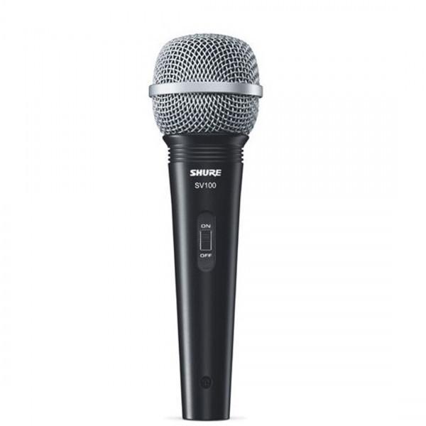 Microfon Shure SV100 A