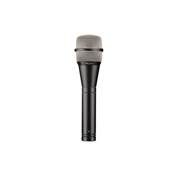 Microfon Cu Fir EV PL 80A