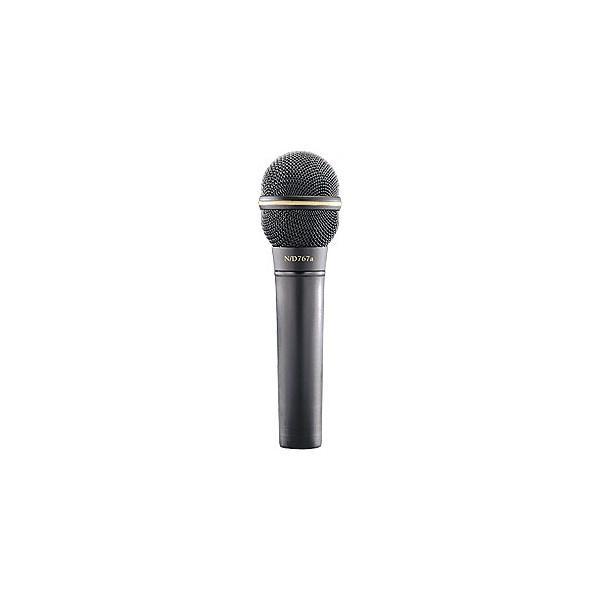 Microfon Cu Fir EV N/D767A N/DYM-SERIE