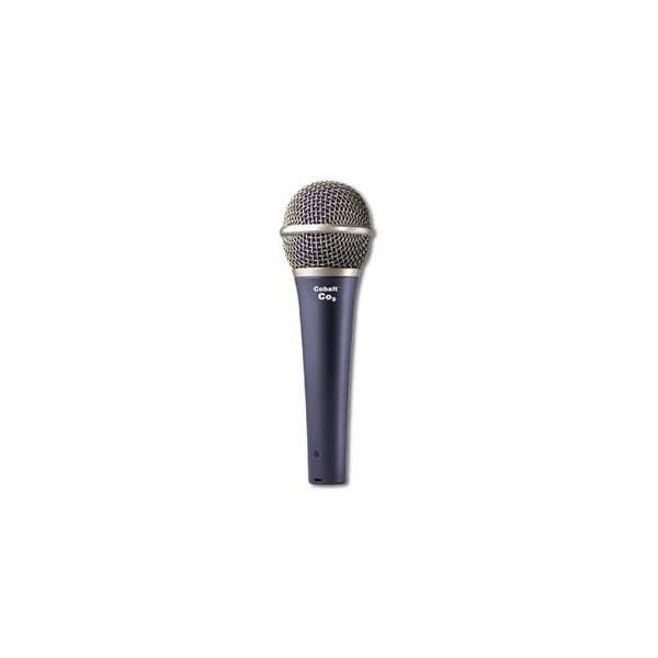 Microfon Cu Fir EV CO 9