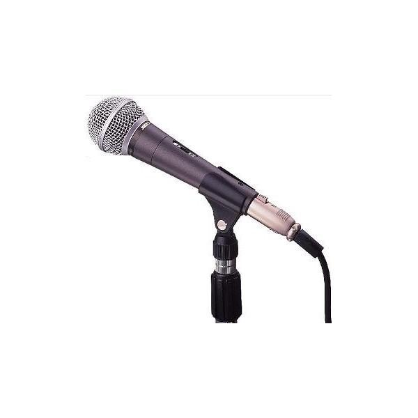 Microfon cu fir Jbsystems JB27