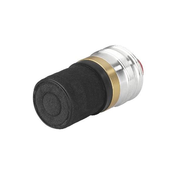 Capsula De Microfon MD-821HT