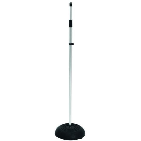 Stativ Microfon Omnitronic 85-157cm