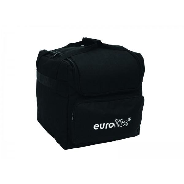 Geanta Eurolite Universala 330 x 330 x 355 mm´╗┐