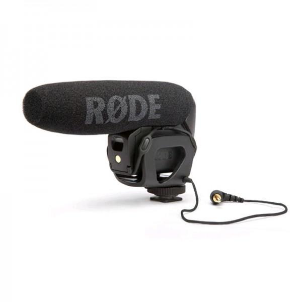 Microfon Camera Video RODE Videomic PRO