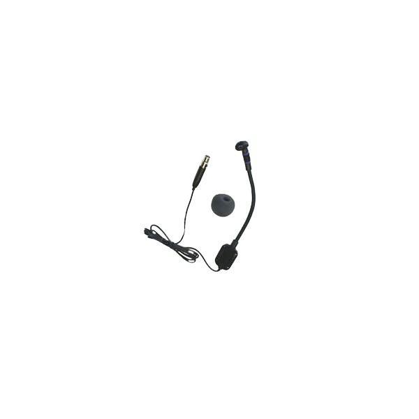 Microfon JTS CX-516W