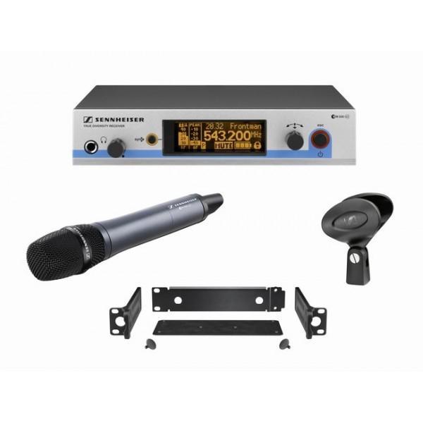 Sennheiser EW 500-965 G3