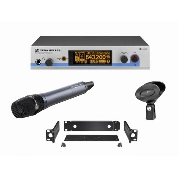Sennheiser EW 500-945 B Sistem