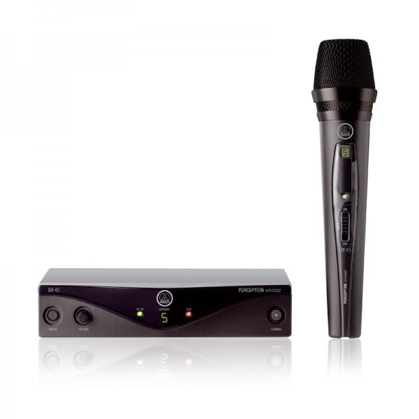 AKG PW-45 - Vocal Wireless