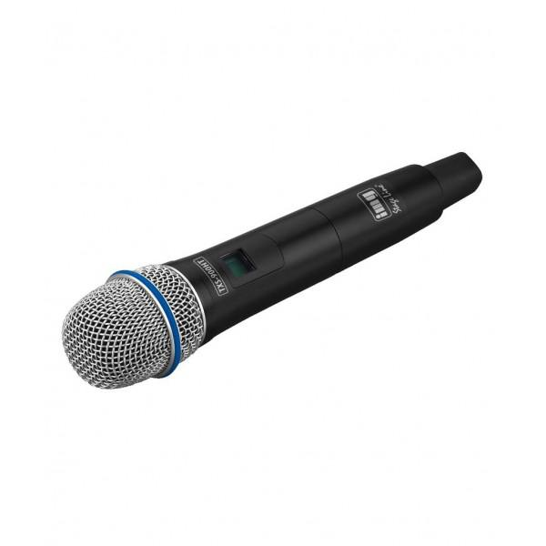 STAGE LINE TXS-900HT