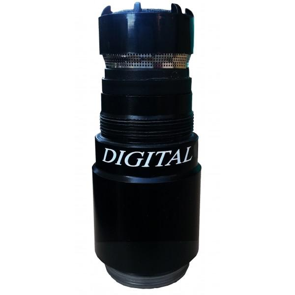 Capsula Microfon Digital