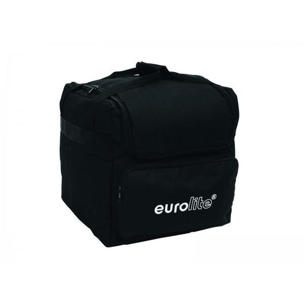Geanta Eurolite Universala 330 x 330 x 355 mm - Geanta Eurolite Universala 330 x 330 x 355 mm´╗┐