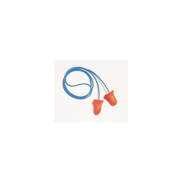 Dopuri pentru Urechi CORDMAX-2