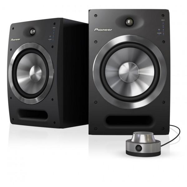 Pioneer S-DJ05 - MONITOARE STUDIO
