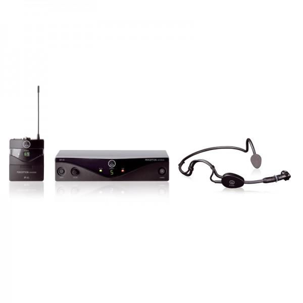 AKG PW-45 Sport Wireless