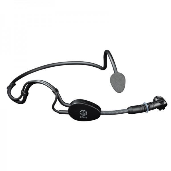 AKG C 544 L - Microfon HeadSet