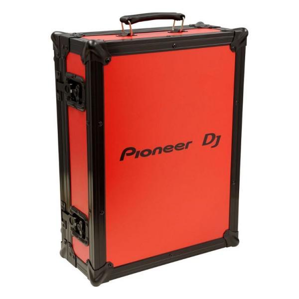 CASE Pioneer PRO-900FLT