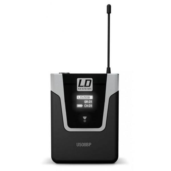 LD Systems U508 BP