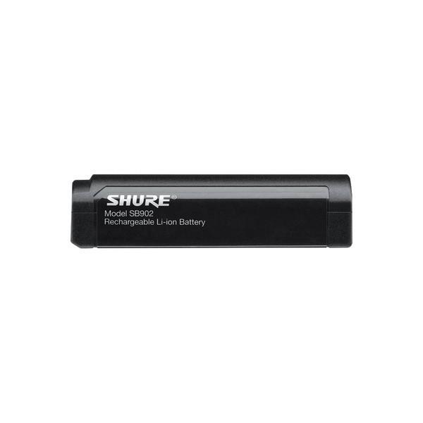 Shure SB902