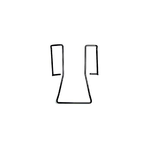 Agrafa pentru Transmiter Shure PGX 1, SLX 1
