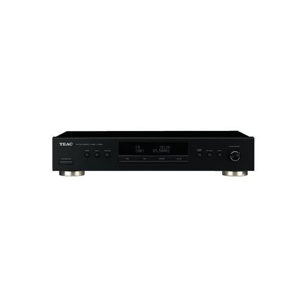 TEAC TR-650 - RDS Stereo Tuner