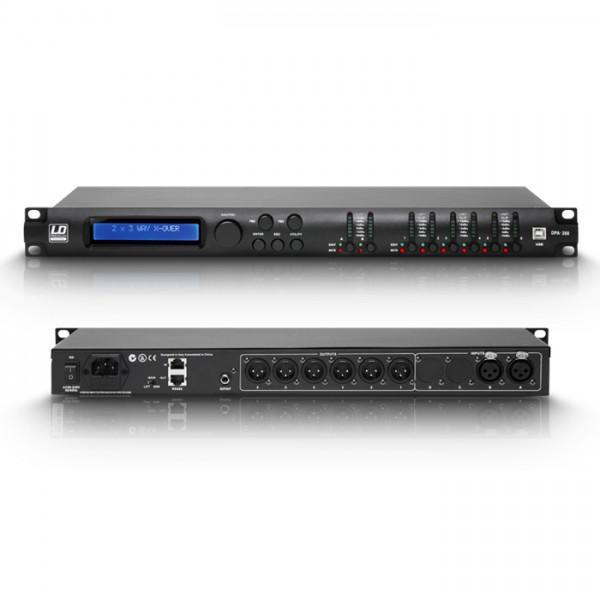 LD-Systems DPA 260