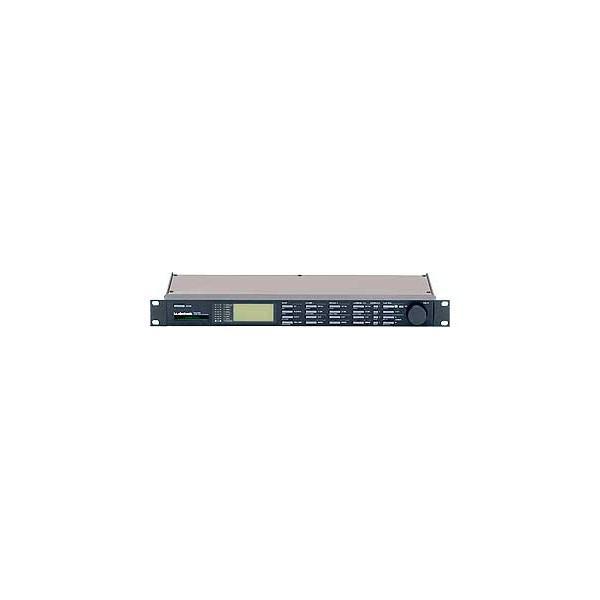 Procesor TC ELECTRONIC M2000 24 BIT