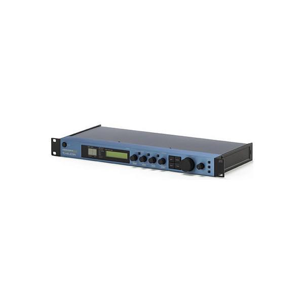 Procesor TC-HELICON VOICE WORKS PLUS