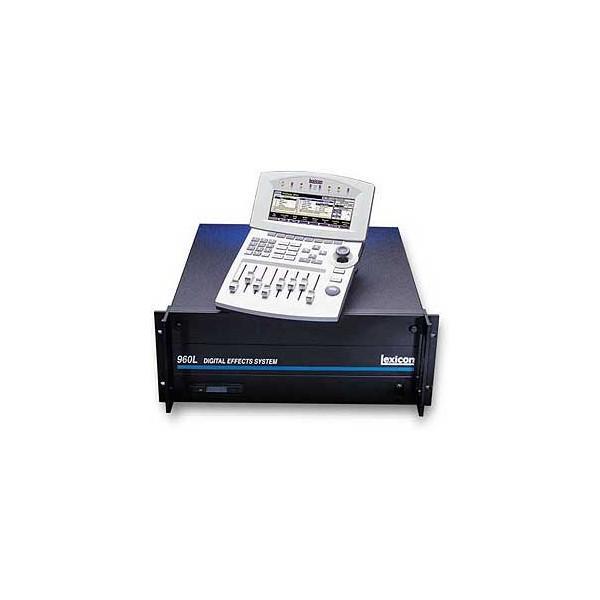 Procesor LEXICON 960 MLAD MULTI PROCESSOR