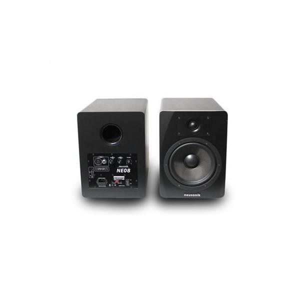 Monitor Studio Activ Neusonik NE08