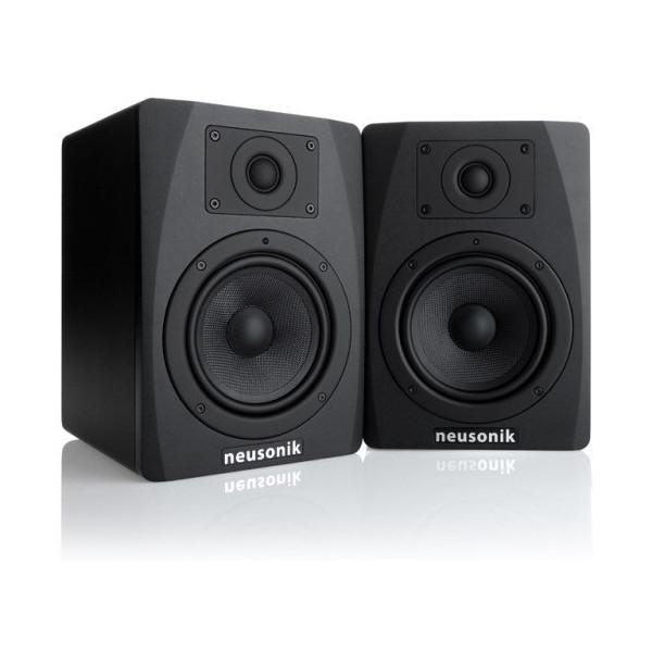 Monitoare Studio Active Neusonik NE05
